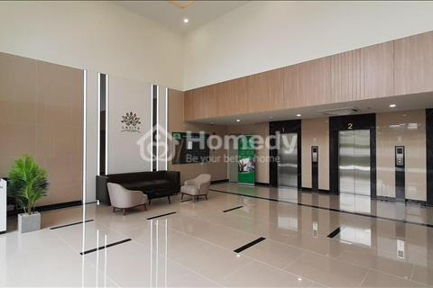 Chính chủ cần cho thuê Office Lavita Charm căn đẹp, tầng đẹp, free phí quản lý