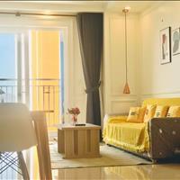 Cần bán căn hộ tầng cao 1 phòng ngủ, 1wc chung cư Vũng Tàu Melody