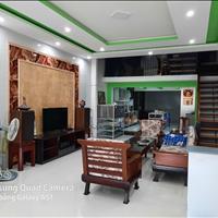 Bán đất đường Yên Thế, Đà Nẵng - tặng nhà 3 tầng giá tốt