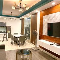Cần bán căn hộ view biển 3PN - 108m2- Chung cư Vũng Tàu Melody - Sổ hồng – 3,26 tỷ