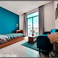 Cho thuê căn hộ quận Tân Phú - TP Hồ Chí Minh giá 4.80 tr