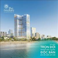 Sở hữu ngay căn hộ view biển Mỹ Khê - vị trí tỷ đô tại thành phố Đà Nẵng-giá chỉ từ 50tr/m2
