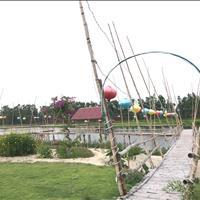 Chính chủ bán nhanh lô Nam Đà Nẵng, view sông. LH 0336 421 702 (Ngân 98)