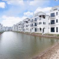 Bán biệt thự Vinhomes Marina Cầu Rào 2, Lê Chân, Hải Phòng
