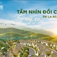 Bán đất nền dự án quận Bảo Lộc - Lâm Đồng giá 982 triệu