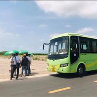 Bán đất KDC Hồ Tràm Airport giá đầu tư F0 chỉ từ 760tr/lô SHR thổ cư, nhận booking 20tr có hoàn lại