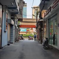 Hot - Bán nhà Nguyễn Xiển, Nguyễn Trãi, ô tô tránh, 67m2, MT 3.5m, 7.4 tỷ thương lượng