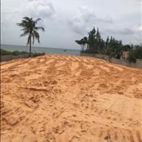 Cần bán 3 lô đất đẹp giáp biển Tiến Thành, Phan Thiết