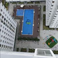 Bán căn hộ mặt tiền Võ Văn Kiệt duy nhất đã bàn giao nhà với giá chỉ 30tr/m2 Quận 8 - Sài Gòn