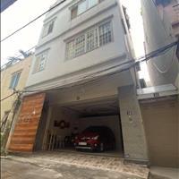 Cho thuê nhà nguyên căn Bồ Đề, Quận Long Biên, Hà Nội