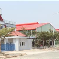 Bán đất khu dân cư Tên Lửa, ngay sau siêu thị Aeon Mall. Liền kề siêu thị Aeon Mall Bình Tân, SHR