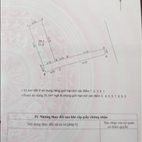Cần bán nhanh nhà 2 tầng xây Full 51.4m tại Tả Thanh Oai, Thanh Trì