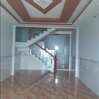 Bán nhà chính chủ 4x15m, giá 950tr, Bình Mỹ, Củ Chi