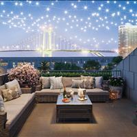 Bán nhà 4 tầng, 495m2 cách sông Hàn 100m quận Sơn Trà, bên cạnh hầm chui sông Hàn - Giá rẻ hơn