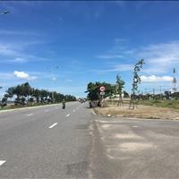 Đất mặt tiền Quốc Lộ 51B TP Vũng tàu 100m2/1 tỷ 350 tr