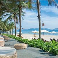 Biệt thự biển có bãi biển riêng tâm huyết nhất nằm trong đại đô thị với đầy đủ tiện ích
