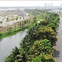 Cần bán 1 lô V1 - KĐT Fpt City Đà Nẵng, hướng Đông Bắc 9.2Tỷ, 357m2/LH: 0903.555.721