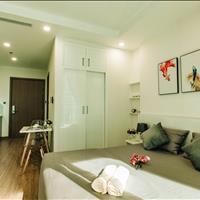 Cần cho thuê nhanh các căn hộ Studio 1PN 2PN 3PN giá rẻ nhất thị trường Vinhomes Green Bay Mễ Trì