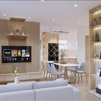 Cho thuê căn hộ dự án Vinhomes Smart City quận Nam Từ Liêm - Hà Nội giá từ 4.00 triệu