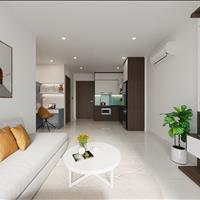 Cho thuê gấp 8,5tr/tháng full đồ 2PN 1WC có thể ở luôn Vinhomes Smart City
