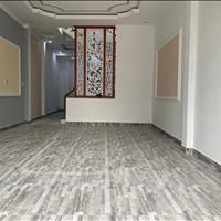 Nhà 1 trệt 1 lầu ngay cơ sở 1 Trường Lạc Hồng diện tích 120m2 Chỉ 3,35Tỷ LH 0937 793964
