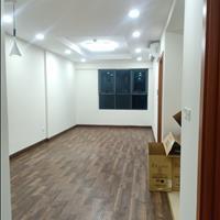 Chính chủ cho thuê gấp căn 02PN nội thất cơ bản tại Goldmark City 8tr/tháng