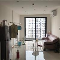 Cho thuê GIÁ RẺ 2pn1vs 60m2 Full đồ 7tr/tháng Vinhomes Smart City Tây Mỗ