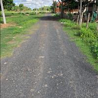 Bán mảnh đất sẵn 200m2 thổ hàng hiếm Hồ Tràm cạnh KDC, trục đường bàn cờ dễ di chuyển ra biển