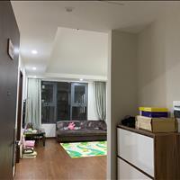 Chính chủ cần tiền bán gấp căn hộ 78m2 tầng 9 bc ĐN Hà Nội Homeland.