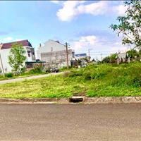 Bán gấp lô góc 4160m2 (36.5x114m) gần QL14, KCN Becamex, khu CN cao, khu tái định cư, SHR - 680tr