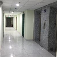 Cho thuê căn hộ Quận 8 - TP Hồ Chí Minh giá 6.50 tr