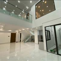 Cần bán căn Penthouse tại Eco Green City 286 Nguyễn Xiển giá 4,5 tỷ, liên hệ