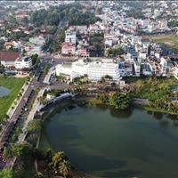 Chính chủ kẹt tiền bán gấp mảnh vườn ngay trung tâm TP Bảo Lộc, giá rẻ rất đáng để đầu tư ngắn hạn