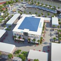 Mở bán Kalong Riverside - Dự án tiềm năng nhất Móng Cái - giá CĐT đợt 1 sổ đỏ vĩnh viễn