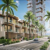 Nhà phố vườn the song dự án Thanh Long Bay - Chính thức ra mắt chính sách ưu đãi vượt trội