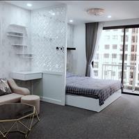 Siêu ưu đãi- cho thuê căn hộ chính chủ Studio tại Vinhomes D'Capitale giá rẻ nhất thị trường từ 8tr