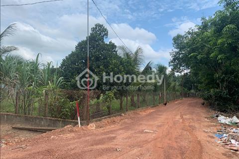Bán miếng đất thổ cư diện tích 1094m2 giá 400tr