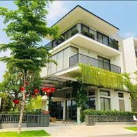 Chỉ 700 Triệu Sở Hữu Nhà Phố 1 Trệt 2 Lầu,  4PN- 4WC, Tiện Ích Chuẩn Resort 5*