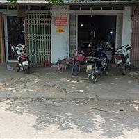 Cần bán nhà riêng 158,3m2 tại chợ Kim Long, Phường Kim Long, TP. Huế, giá tốt