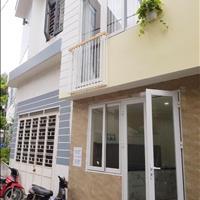 Bán nhà kiệt Phan Thanh, phường Thạc Gián, Thanh Khê Đà Nẵng