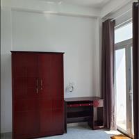 Phòng máy lạnh Nguyễn Văn Linh 100% mới, có giặt sấy