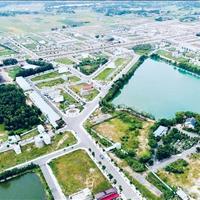 Đất thành phố biển Vũng Tàu, Mặt Tiền Quốc Lộ 51B, Phường 11 giá 1 tỷ 300 triệu, sổ riêng