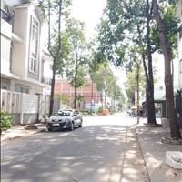 Cho thuê/bán nhà 3 lầu KDC Hồng Phát đầy đủ nội thất