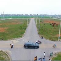 Bán đất nền dự án huyện Triệu Sơn - Thanh Hóa giá 16 triệu/m2