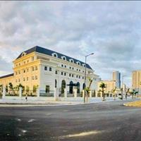 Chuyên dự án sân bay cũ Nha Trang, hàng tốt chính chủ vị trí đẹp nhất chỉ từ 68tr/m2