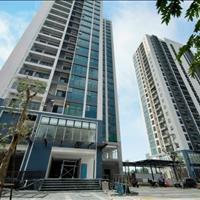 Chính chủ cần gấp căn hộ 2104 CT6 diện tích 100.61m2 giá mong muốn 2,99 tỷ thương lượng
