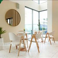 Bán căn hộ Quận 12 - TP Hồ Chí Minh giá 2.50 tỷ