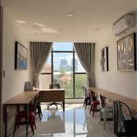 Bán căn hộ Quận 4 - TP Hồ Chí Minh giá 15 triệu