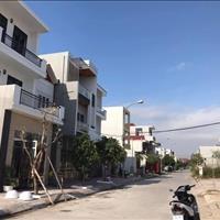 Bán đất tái định cư Ngọc Xuyên, Đồ Sơn, Hải Phòng, đất ven biển giá rẻ
