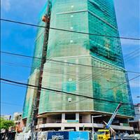 Bán căn hộ The Light Phú Yên - trung tâm Tuy Hòa
